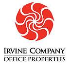 Irvine-Company.jpg