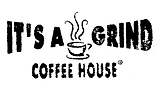 Its a grind Logo.png