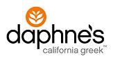 Daphnes.png