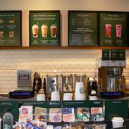 Starbucks Huntington Bch