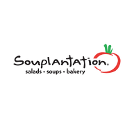 Souplantation Logo.png