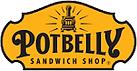 Potbelly Sandwich Shop.png