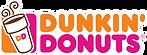 Dunkin Donuts Logo.png