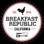 Breakfast Republic.png