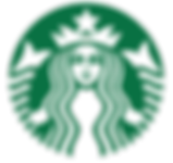 Starbucks-Logo-PNG-File.png