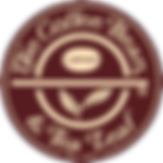 The Coffee Bean Logo.png