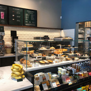 Starbucks Huntington Bch.