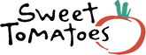 Sweet-Tomatoes Logo.png