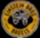 Einstein Bros Logo.png