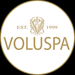 Voluspa.png