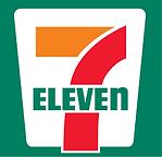 711 Logo.png