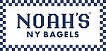 Noahs bagels (Blue).png