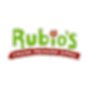 Rubios Logo.png