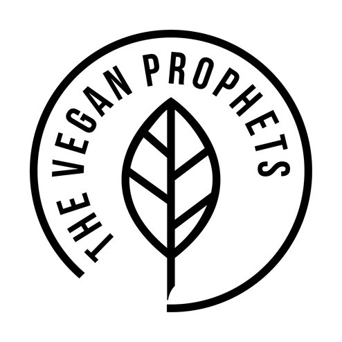 VEGAN CLOTHING STORE