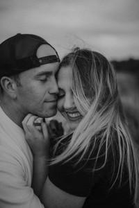 Haley Nicole Photography - Seattle Weddi