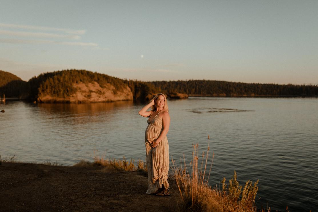 Haley Nicole Photography - Seattle Family Photographer - Heather -0825.jpg