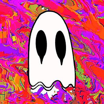 LolaMenthol_Ghost1.jpg