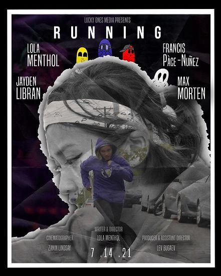 Running Poster FINAL.jpeg