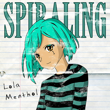 spiralingcover.png