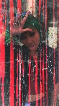 Lola Menthol Song/Album Feature