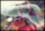 IMG_7232_edited.jpg