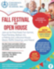 Open House Flyer 2019.jpg