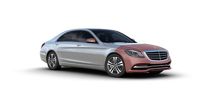 S450 Silver Xpel Front.jpg
