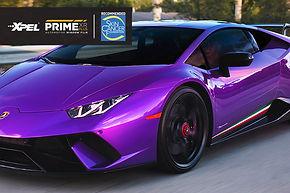 Prime XR PLUS.jpg