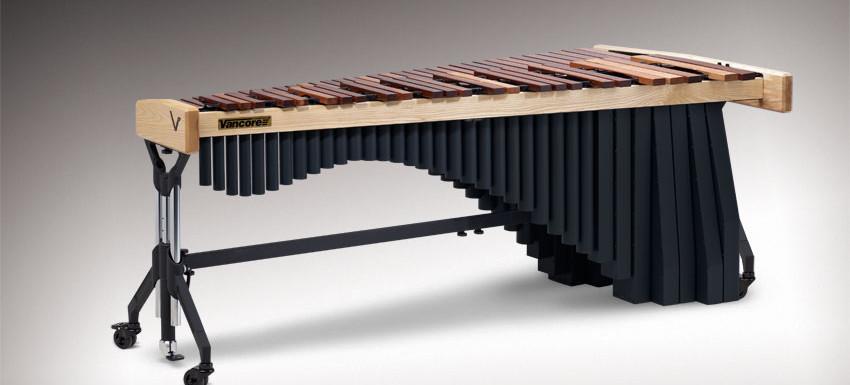 Vancore Marimba