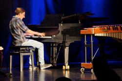 Hannes-piano