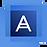 logo_acronis_true_image_2018.png
