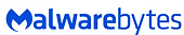 malware bytes Capture.PNG