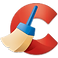 ccleaner icon.png