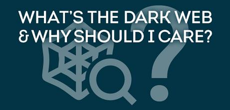 dark-web logo.PNG