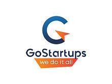gostartups logo2.jpg