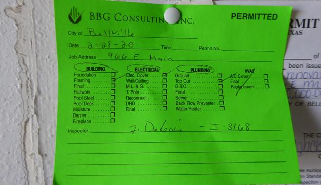 Permit= legit!.JPG