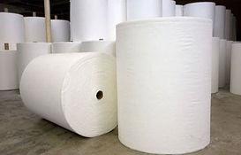 white-non-woven-fabric-roll-500x500_edit