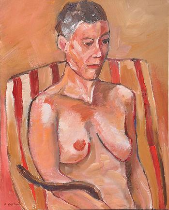 Woman in a Striped Chair_edited.jpg