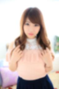 上野の写真スタジオMe-CeLL スタジオ撮影