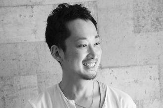 上野の写真スタジオMe-CeLL 新井謙一