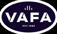 vafa-2019-logo.png