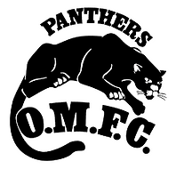 OMFC Panther.png