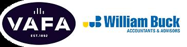 vafa-logo-new william buck.png