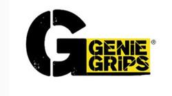 grips_edited