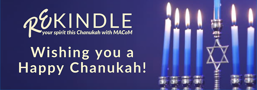 Website Happy Chanukah.png