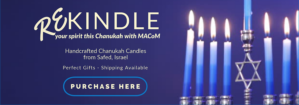 Website Front Page Candle.png