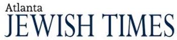 Atlanta Jewish Times.jpg