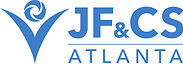 JF&CS Logo.jpg