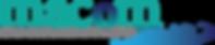 MACoM logo resized.png