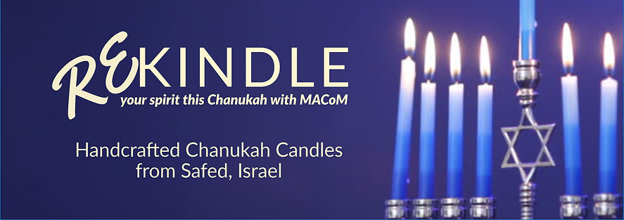 Website Candle Sale.png